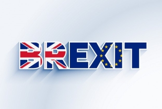 brexit-text-with-united-kingdom-and-eu-flag_1017-3473