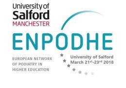 ENPODHE and SALFORD logo small