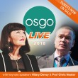 osgo-live